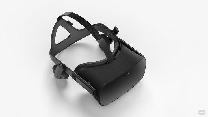 Oculus-Rift-3_small